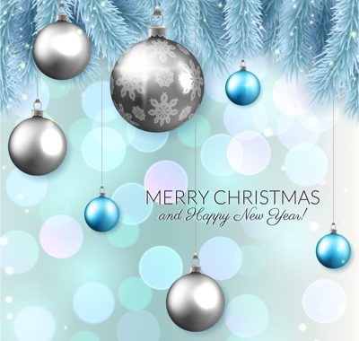 Best Wishes For An Amazing G Festive Season From The 500 Group