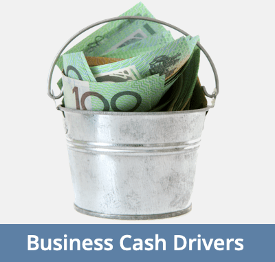 Why A Business Can Be Profitable And Not Have Enough Cash - Business Cash Drivers